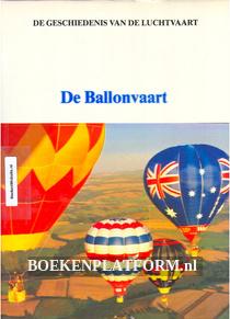 De Ballonvaart
