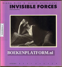 Invisible Forces