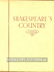 Shakespeare's Country