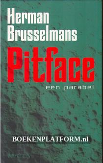 Pitface