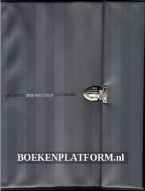 Het Beste Doe-Het-Zelf handboek