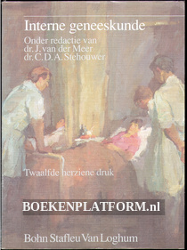 Interne geneeskunde