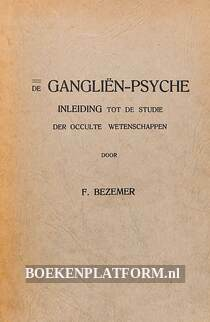 De Gangliën-Psyche