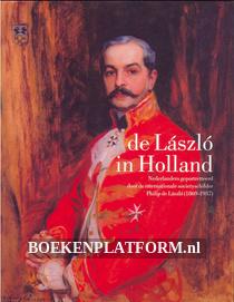 De Laszlo in Holland