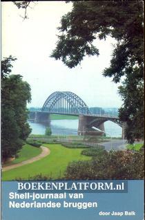 Shell journaal van Nederlandse bruggen