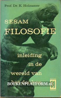 Sesam filosofie 1