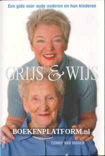 Grijs & Wijs