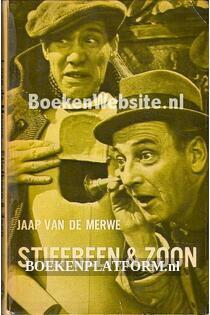 Stiefbeen & Zoon
