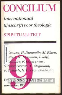 Concilium 1967