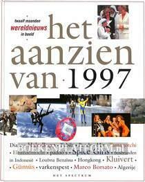 Het aanzien van 1997