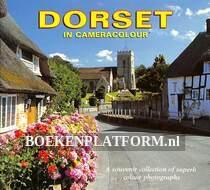 Dorset in Cameracolour