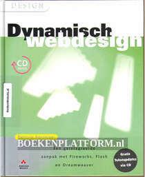 Dynamisch Webdesign