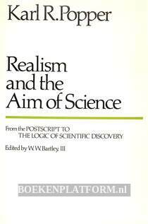 Realism amd the Aim of Science