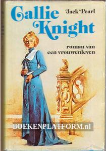 Gallie Knight