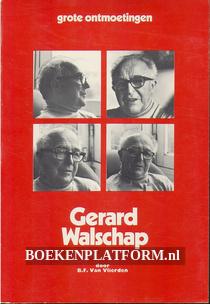 Gerard Walschap