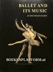 Ballet and Its Music