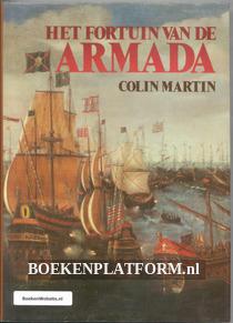 Het fortuin van de Armada
