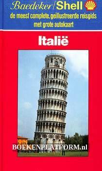 Italë