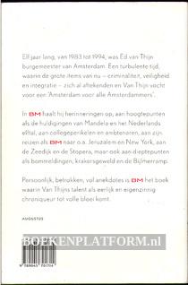 BM Ed van Thijn