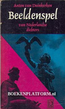0295 Beeldenspel