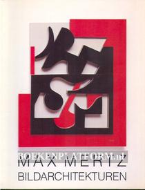 Max Mertz