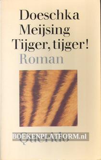 Tijger, tijger!
