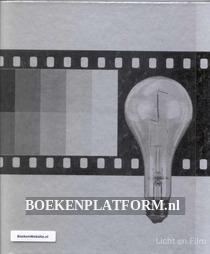 Licht en Film