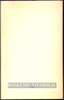 1968 Het argument