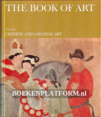 Chinese and Japanese Art