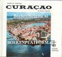 Curacao in full Color