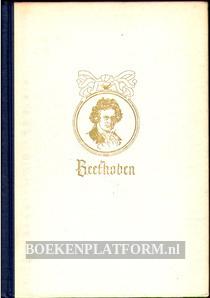 Beethoven, leven en werken