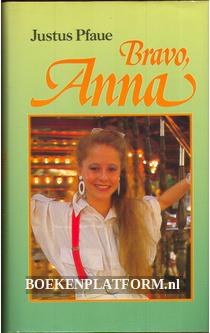 Bravo, Anna