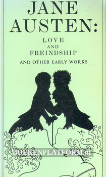 Love and Freindship