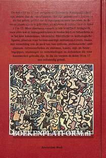 Lexicon 1 Kunst-geschiedenis