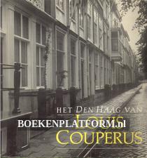 Het Den Haag van Louis Couperus