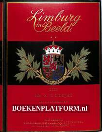 Limburg in Beeld **