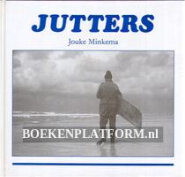 Jutters