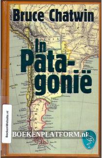 In Patagonie