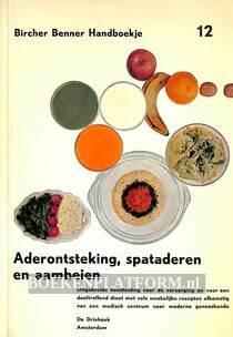 Aderontsteking, spataderen en aambeien