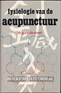 Fysiologie van de acupunctuur
