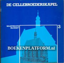 Maastrichts Silhouet 03