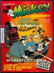 Mickey 1980-09