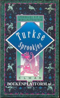 Turkse sprookjes