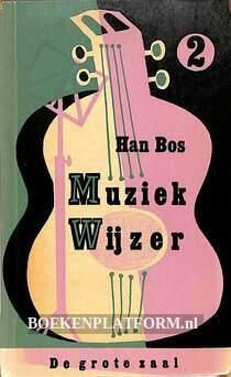 Muziek Wijzer 2