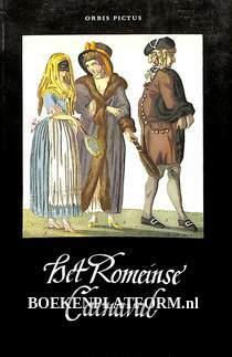 Het Romeinse Carnaval