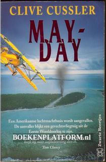 2628 May-day