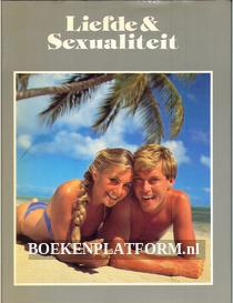 Liefde & Sexualiteit *