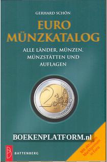 Euro Munzkatalog