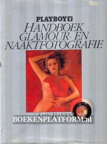 Handboek Glamour- en Naaktfotografie