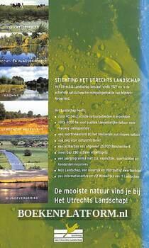 Ontdek de mooiste natuur bij Het Utrechts Landschap
